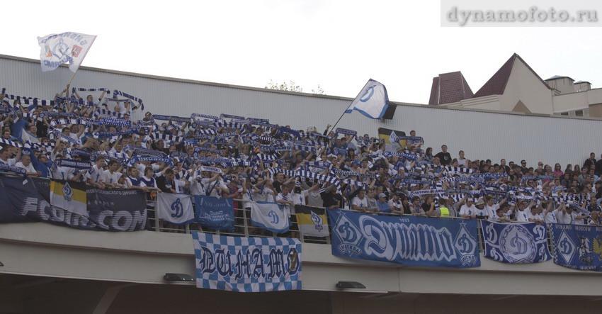 http://dynamofoto.ru/i/football/big/20120509_dyn_rub_20.jpg