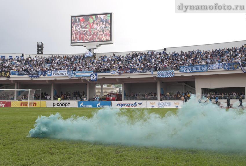 http://dynamofoto.ru/i/football/big/20120509_dyn_rub_83.jpg